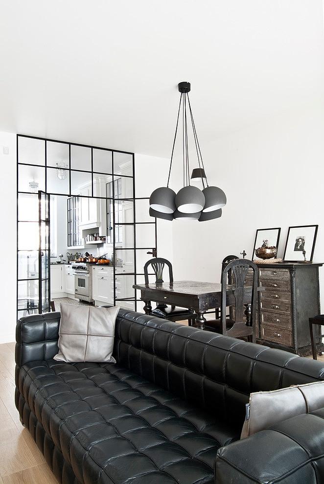 008-gorski-residence-fj-interior-design