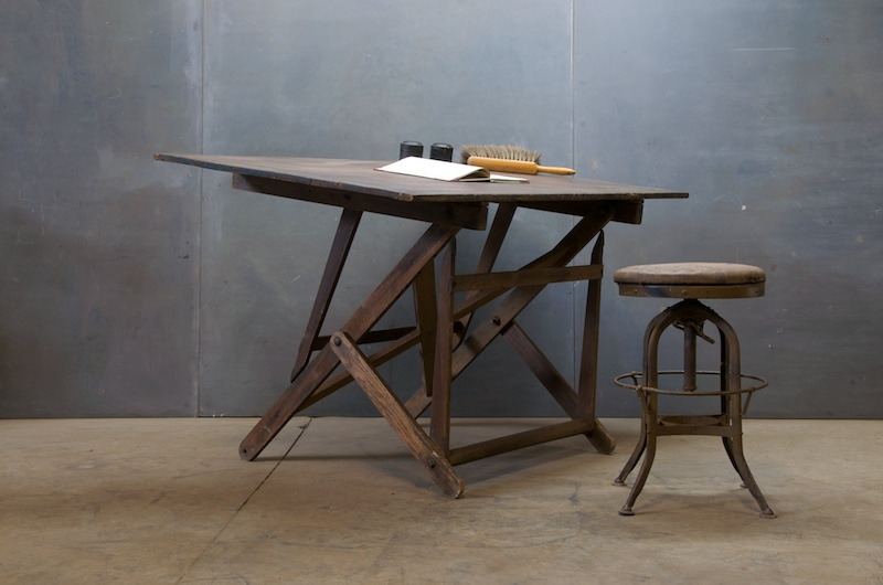 1155_1797draftsmans-architects-drafting-table-wood4