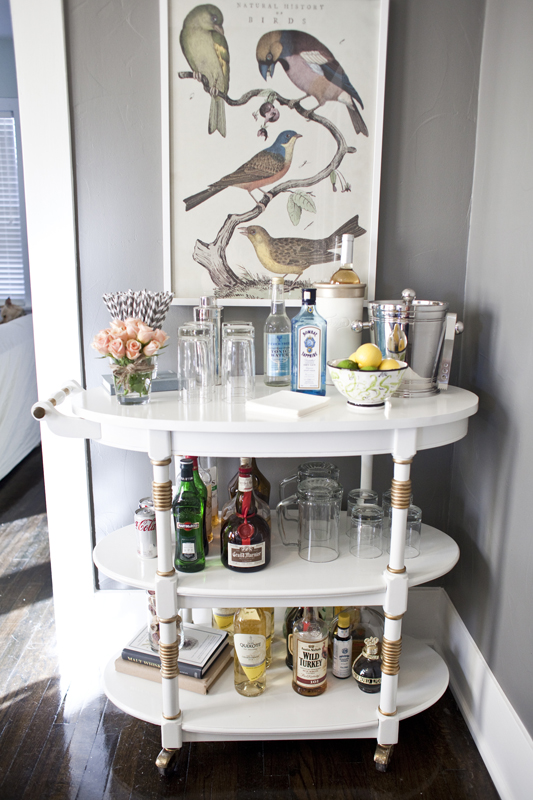 bar-cart_20-copy