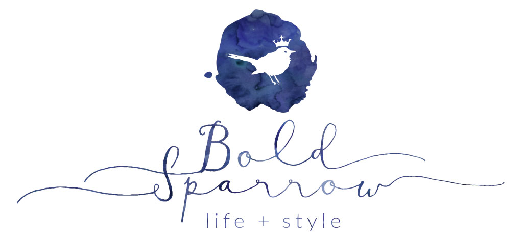 Bold Sparrow Life + Style - Home decor and lifestyle activities in southern Arizona